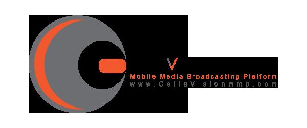 Cellavision Mobile Media Platform